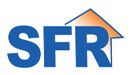 Short Sale / Foreclosure Resource